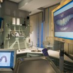 Clínica Odontológica en León - Dr Fernando Rodríguez