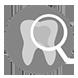 ortodoncia_multidisciplinar